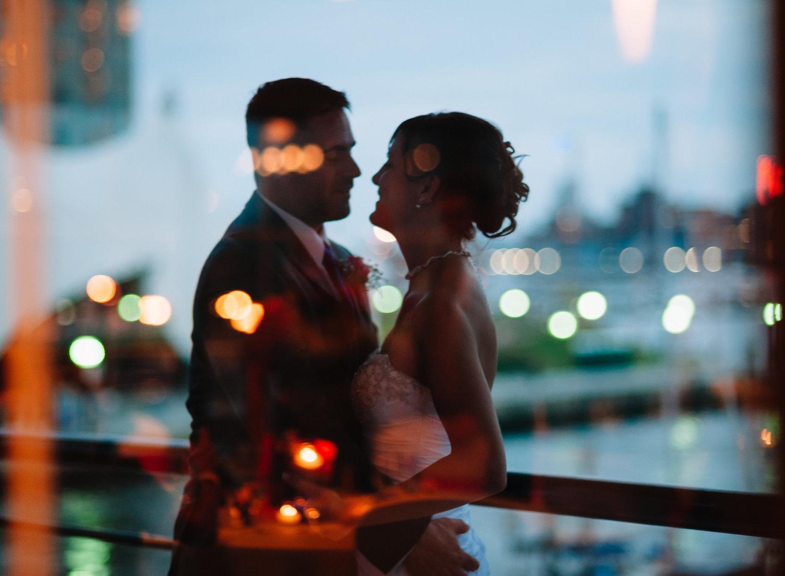 nicole barr washington dc wedding photographer-18