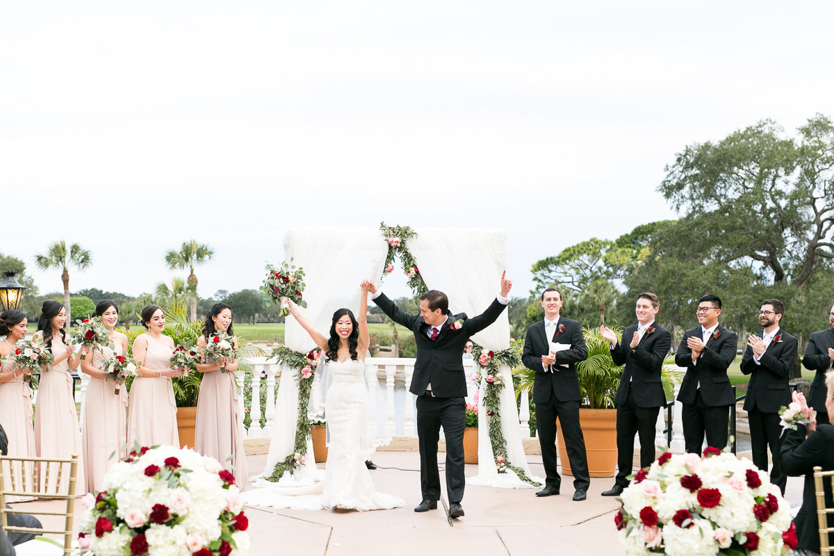 _jack___nicole_wedding__828__