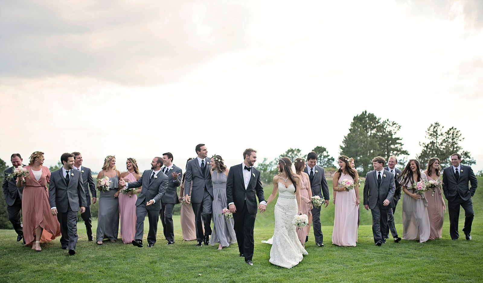 Elizabeth Ann Photography, Denver Wedding Photographer, Fine Art Wedding_2513