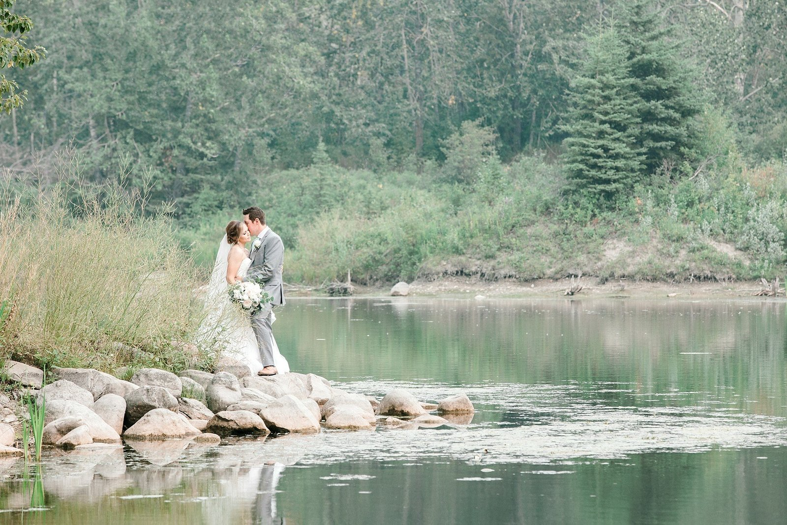 MacKenzie Trails Red Deer Photos, Red Deer Wedding Photographer_0010