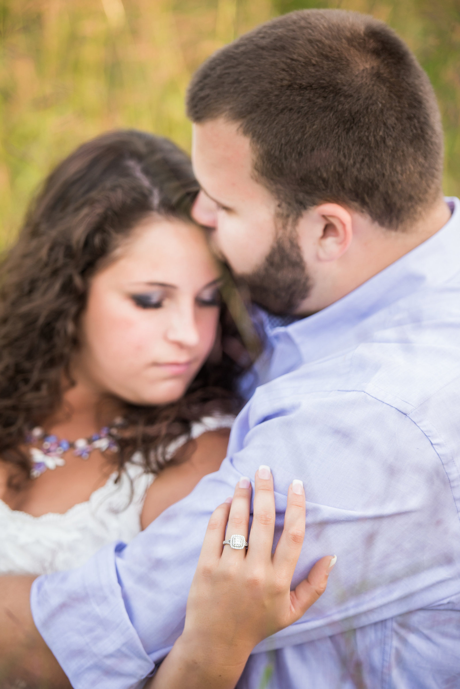 NJ_Rustic_Engagement_Photography028