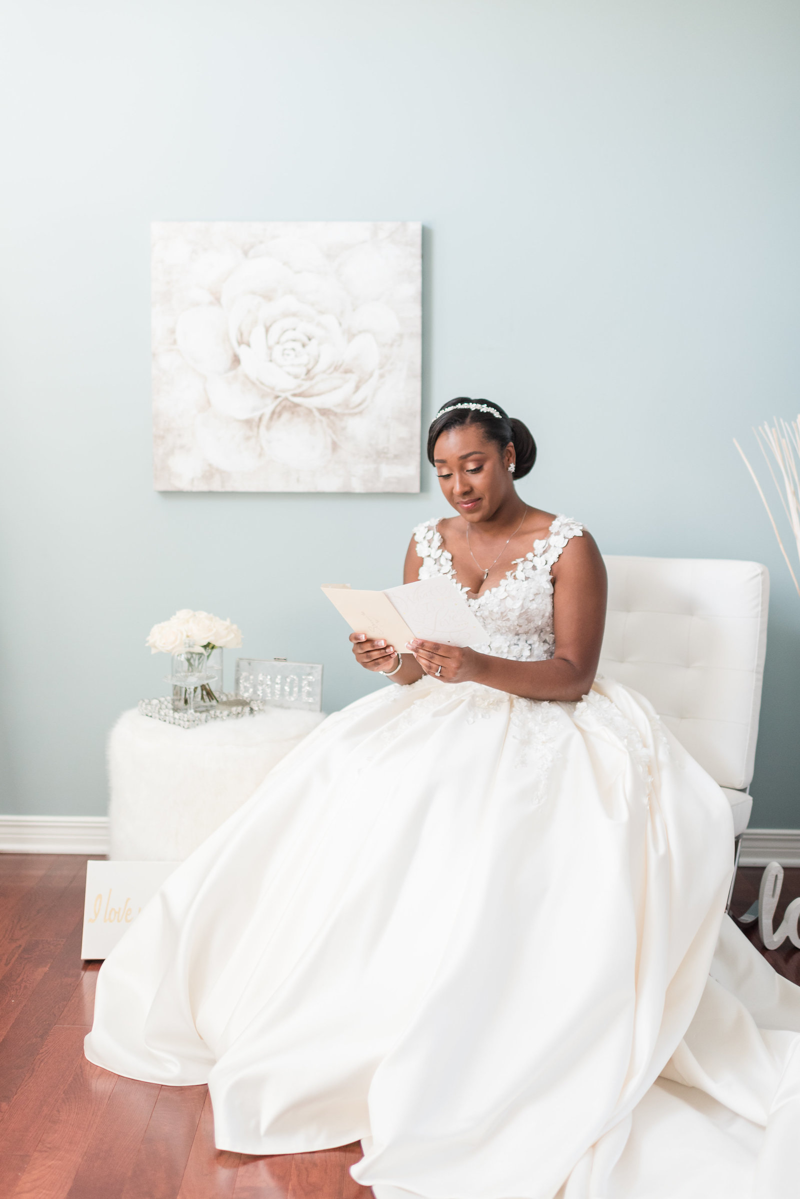 Samantha-Akeem-Wedding-132900