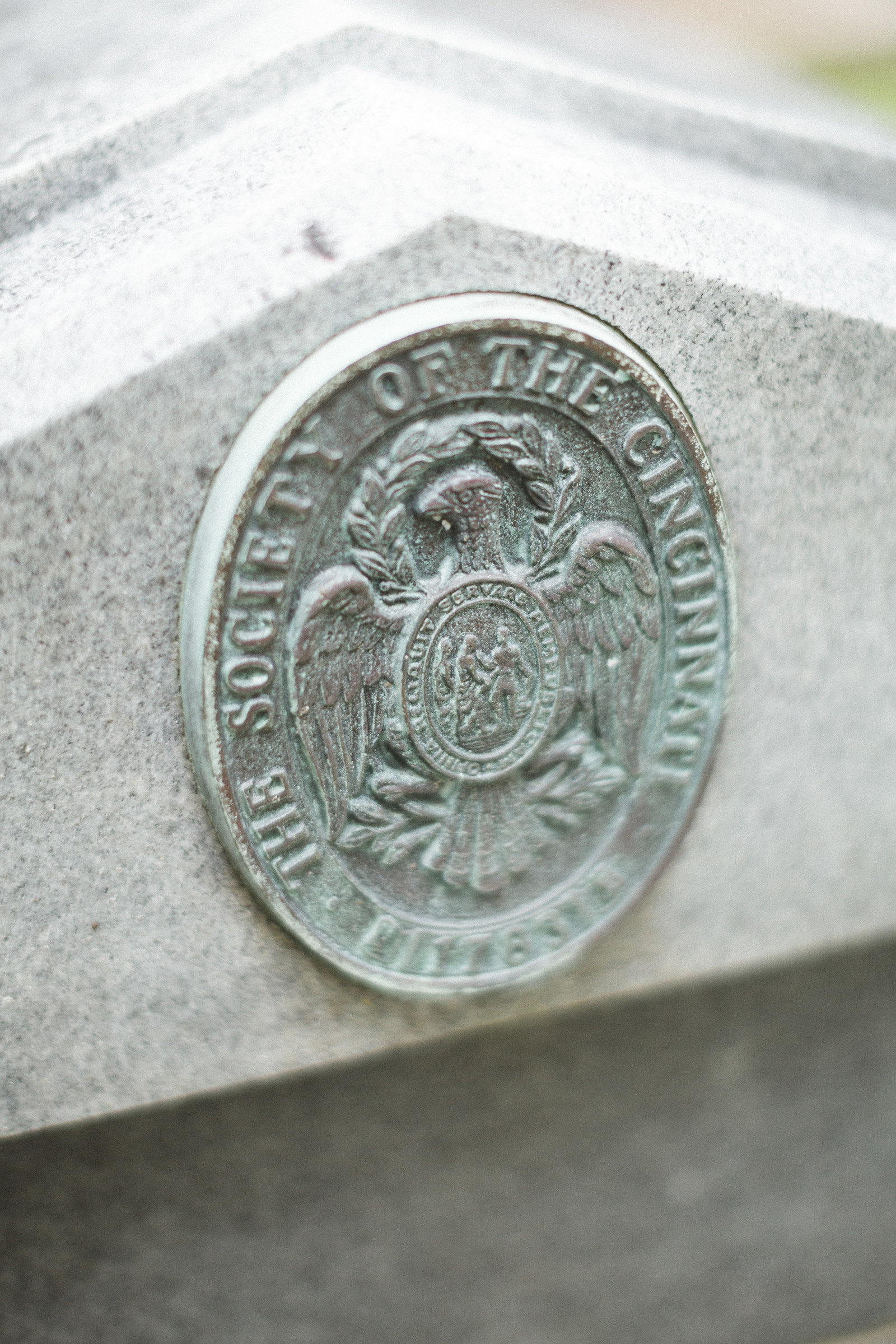 Savannah Georgia - DiBlasio Photo-2227