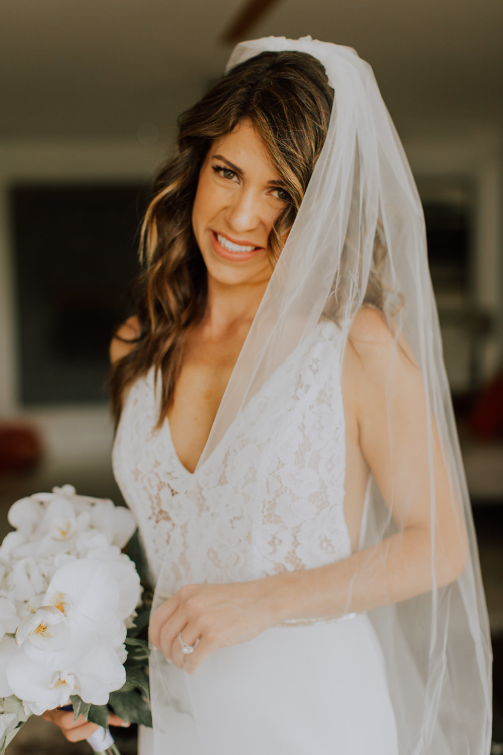 Brianna Broyles_Spencers Wedding_Palm Springs_Wedding Photographer-44
