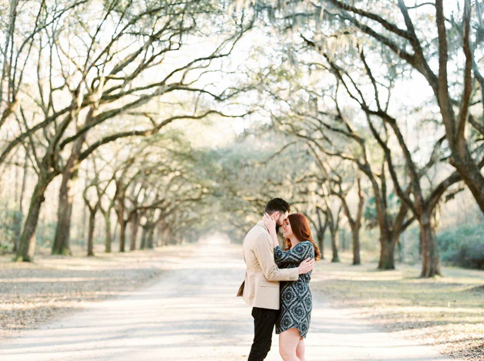 Fine_Art_Film_Savannah_Georgia_Engagement_Wedding_Photographer_Kati_Rosado_Photography-33