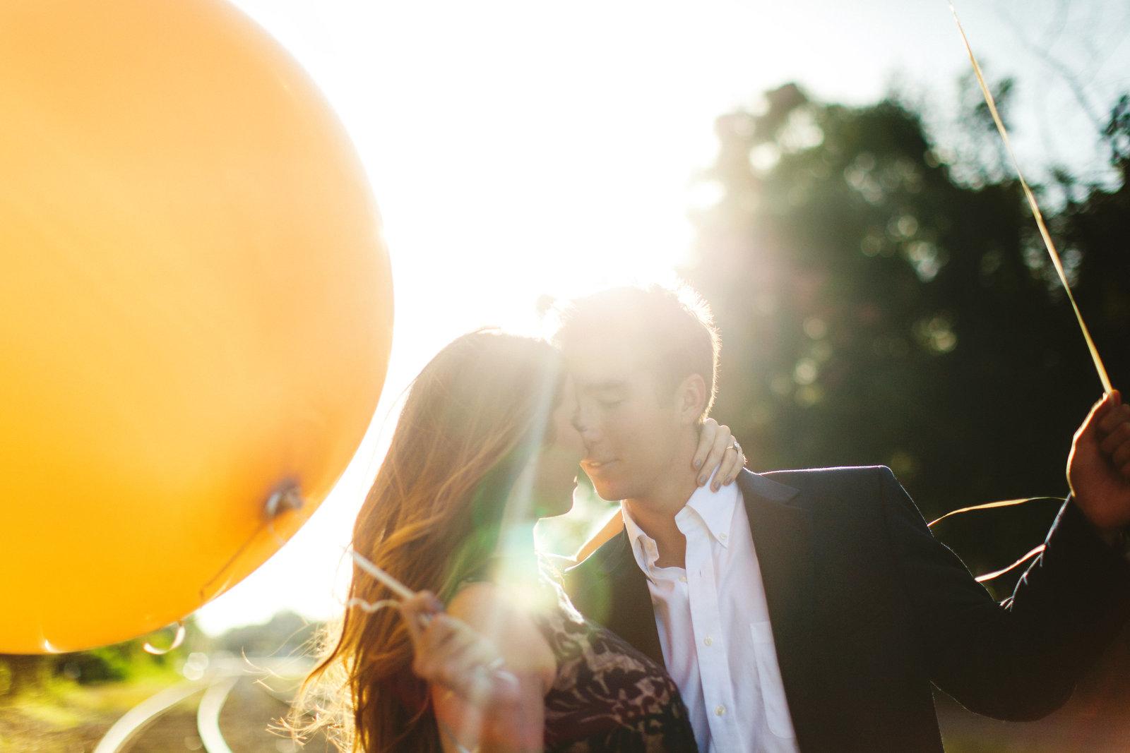 Engagement051