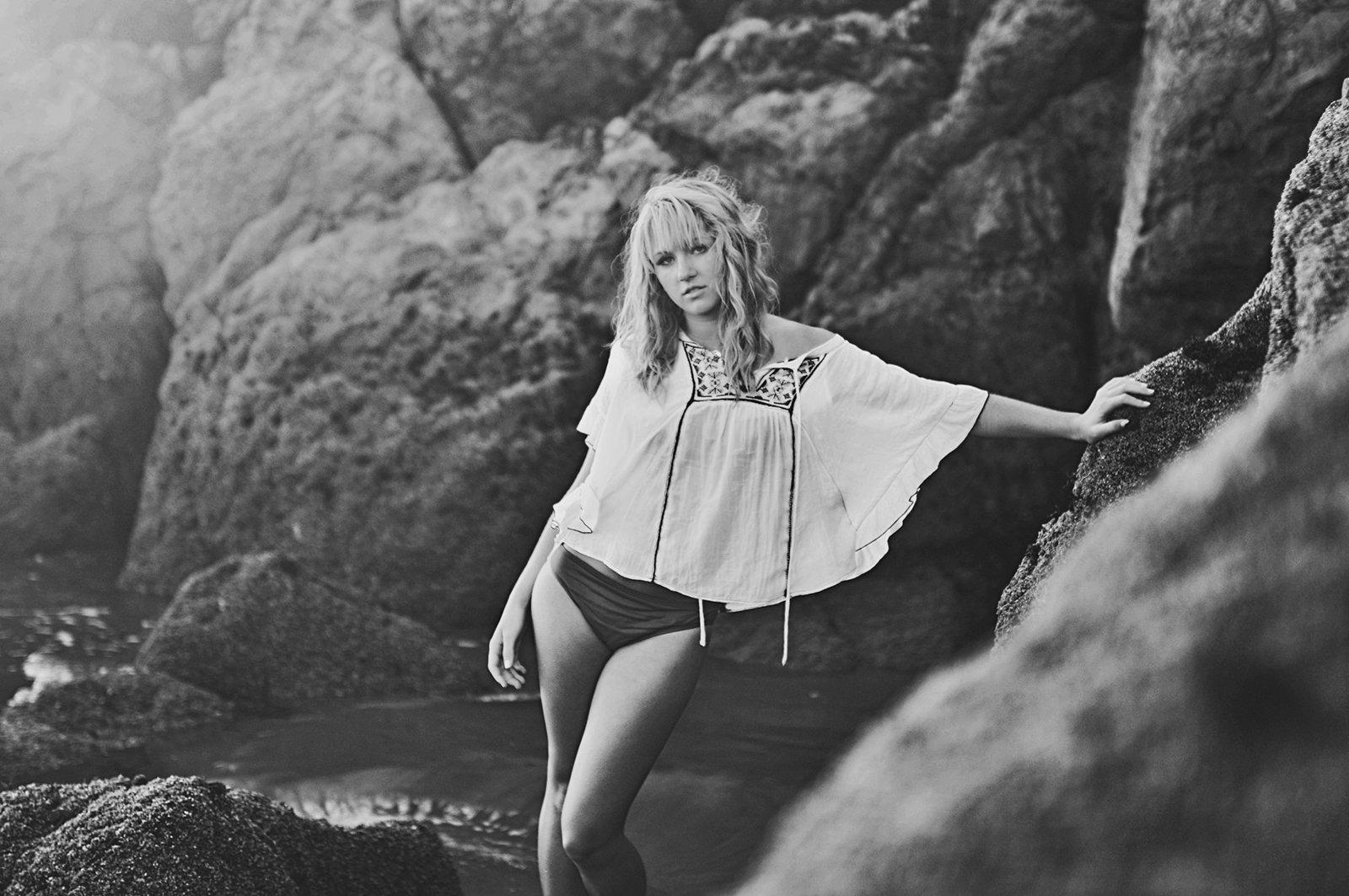 san francisco california senior photos destination portrait photographer bryan newfield photography 52