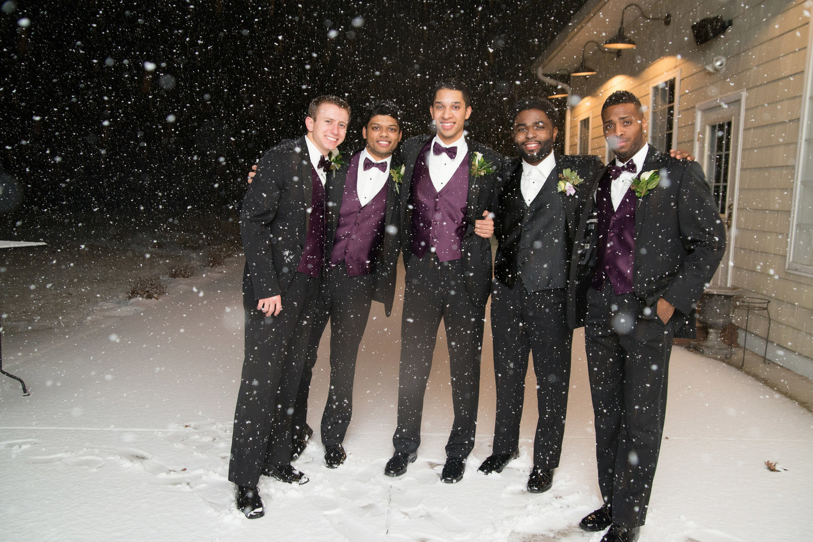 Running_Deer_Winter_Wedding180