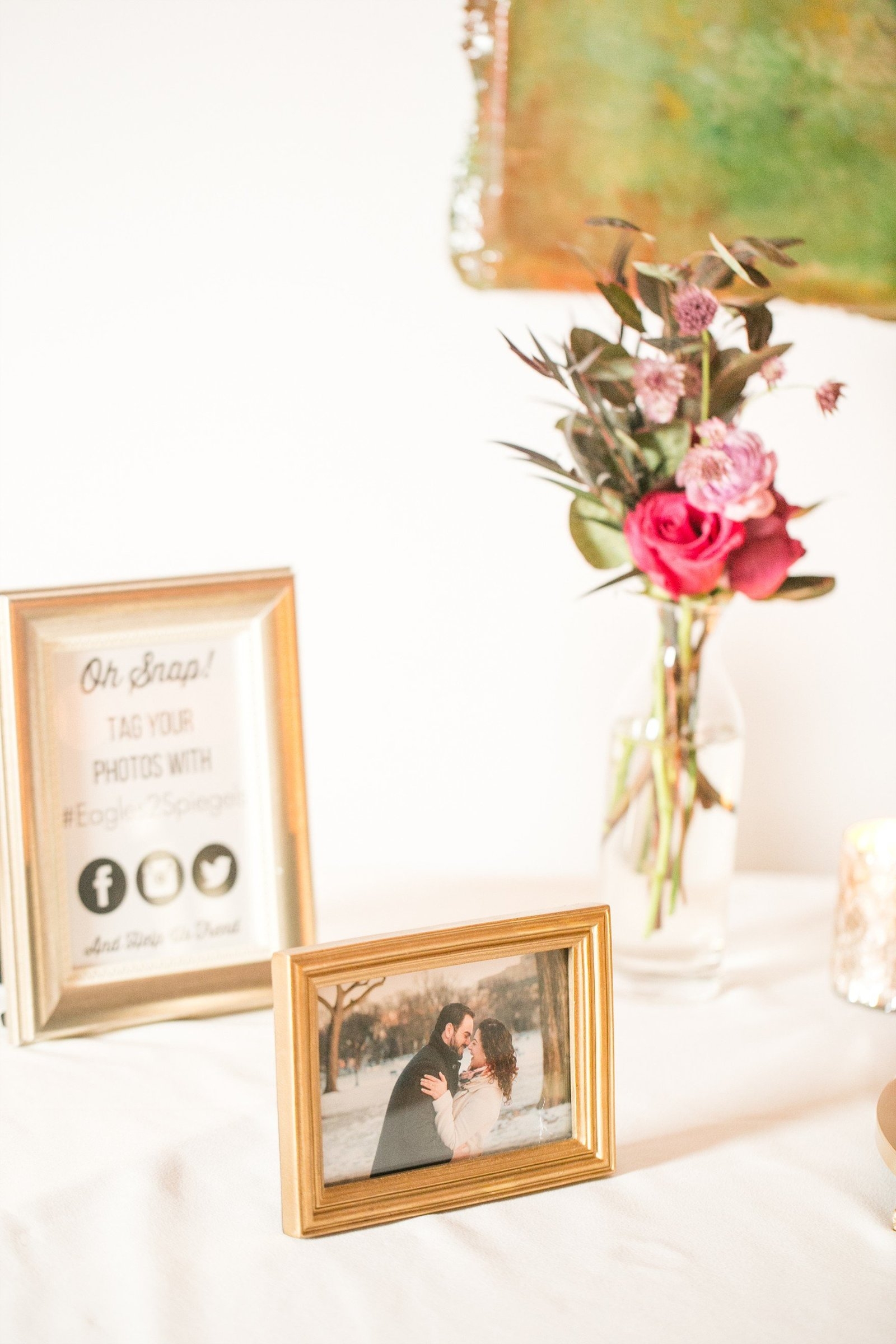 Black-tie-wedding-photos-longview-gallery-dc (201)