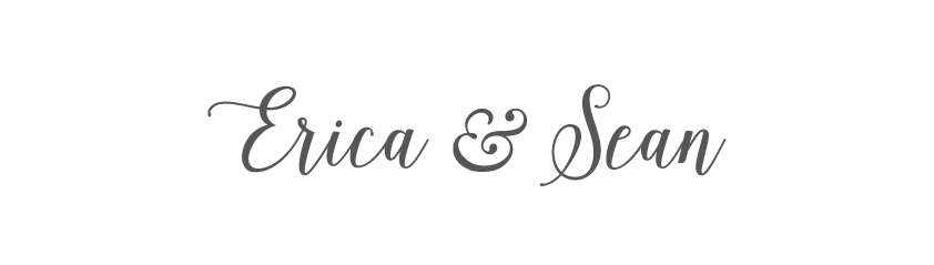 SM-Erica-01