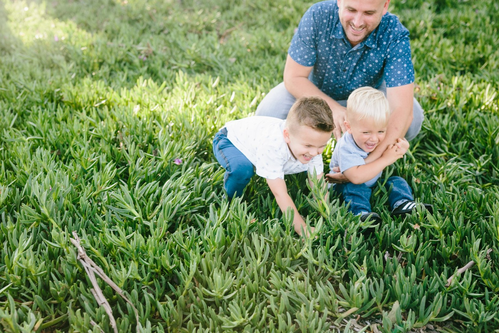 Family-Jodee Debes Photography-029