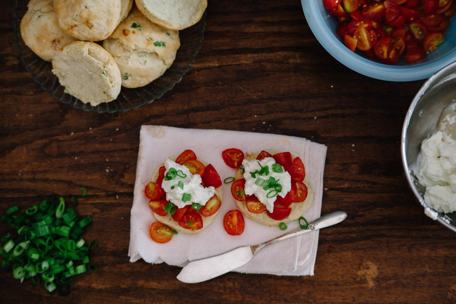 tomatoshortcakes-2