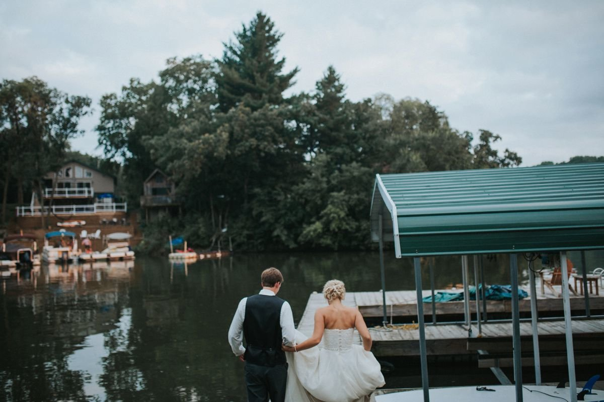 Copperandcoalphotography_0343