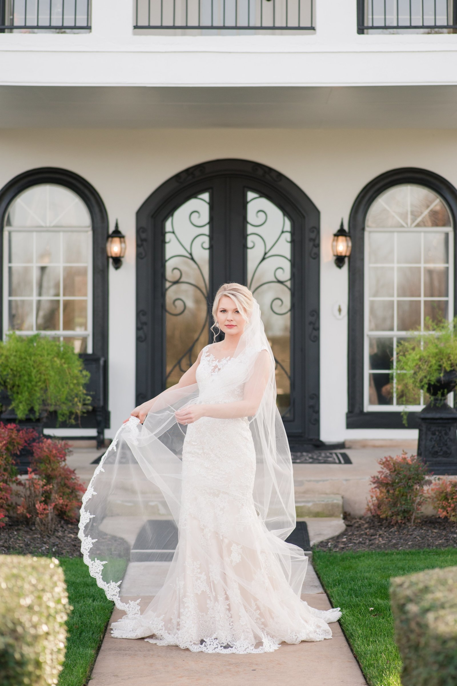 Haley's Bridals-115