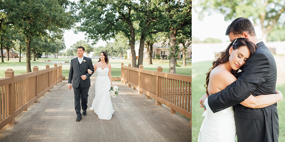 adourne photography dallas wedding photographers ryan 5