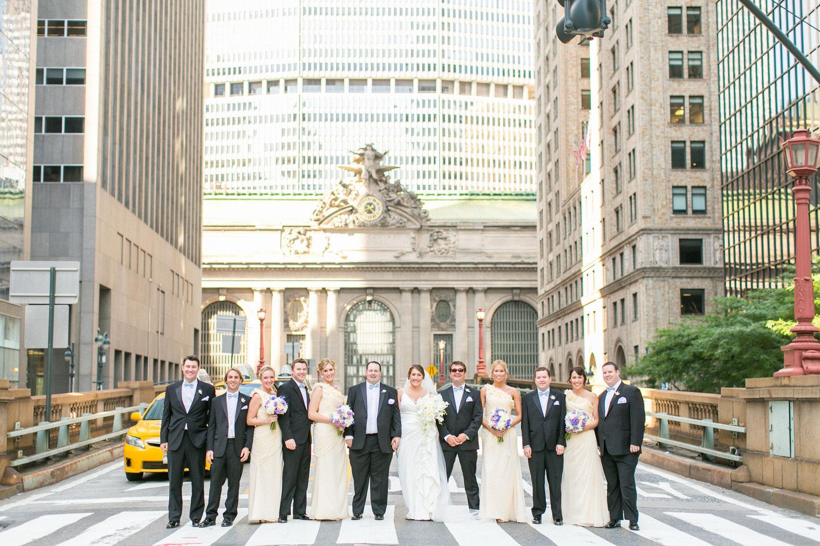 Wedding Photos- NYC Wedding Photographer-241