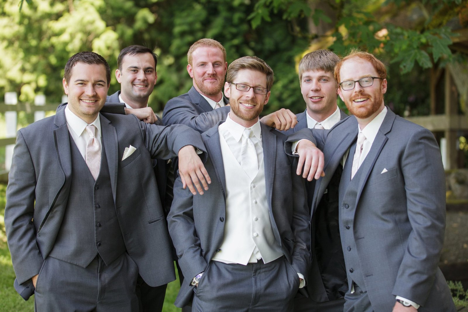groomsman-portraits-husband-wife-team