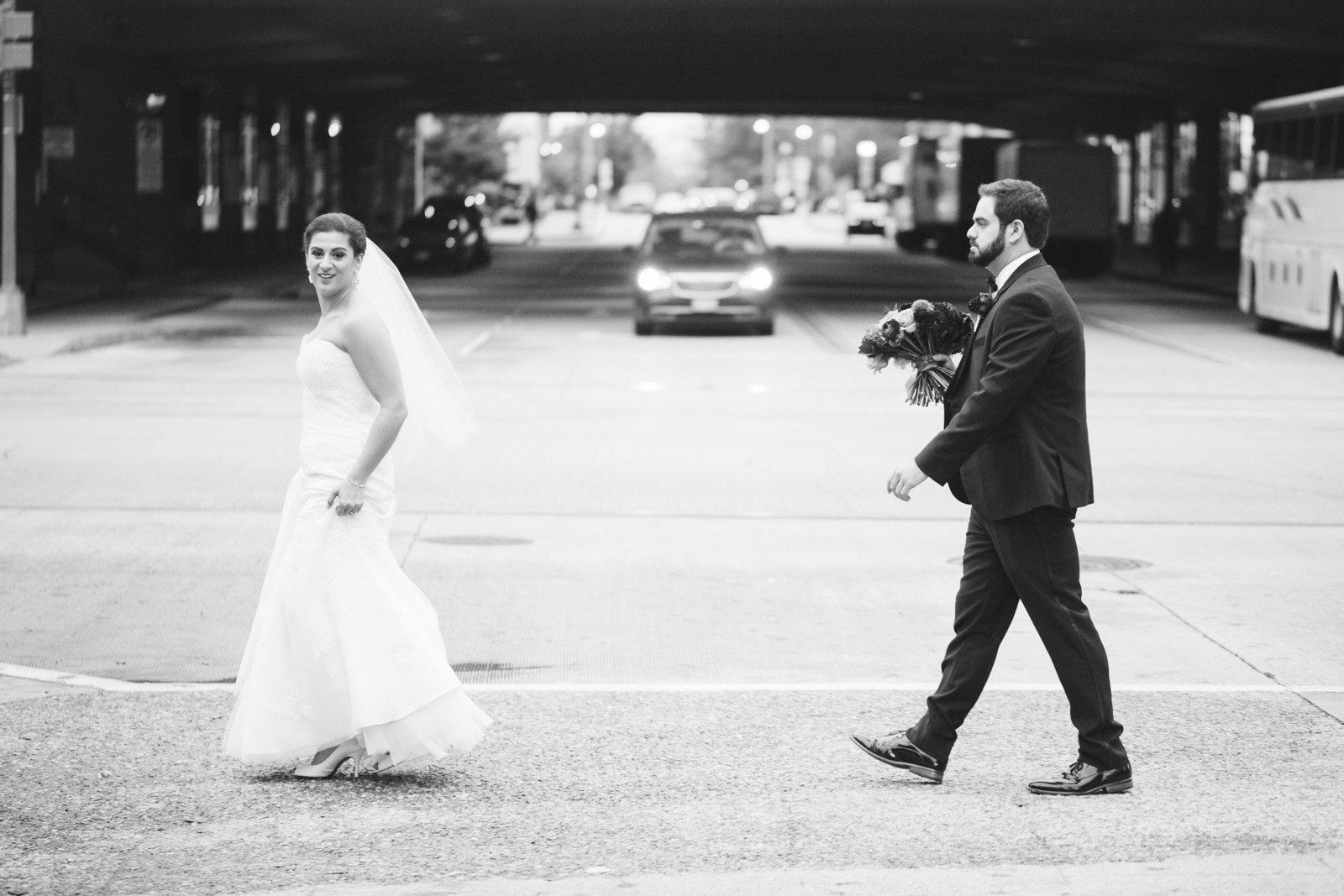 Black-tie-wedding-photos-longview-gallery-dc (154)