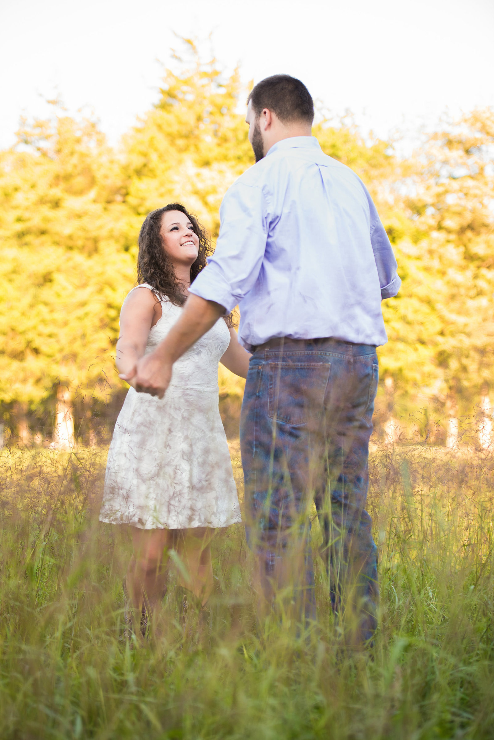 NJ_Rustic_Engagement_Photography033
