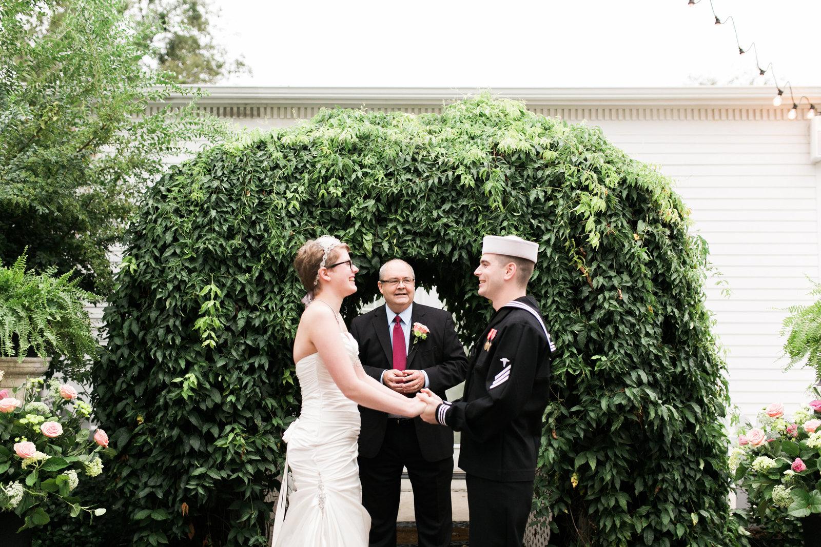 weddings-jwp2016-23