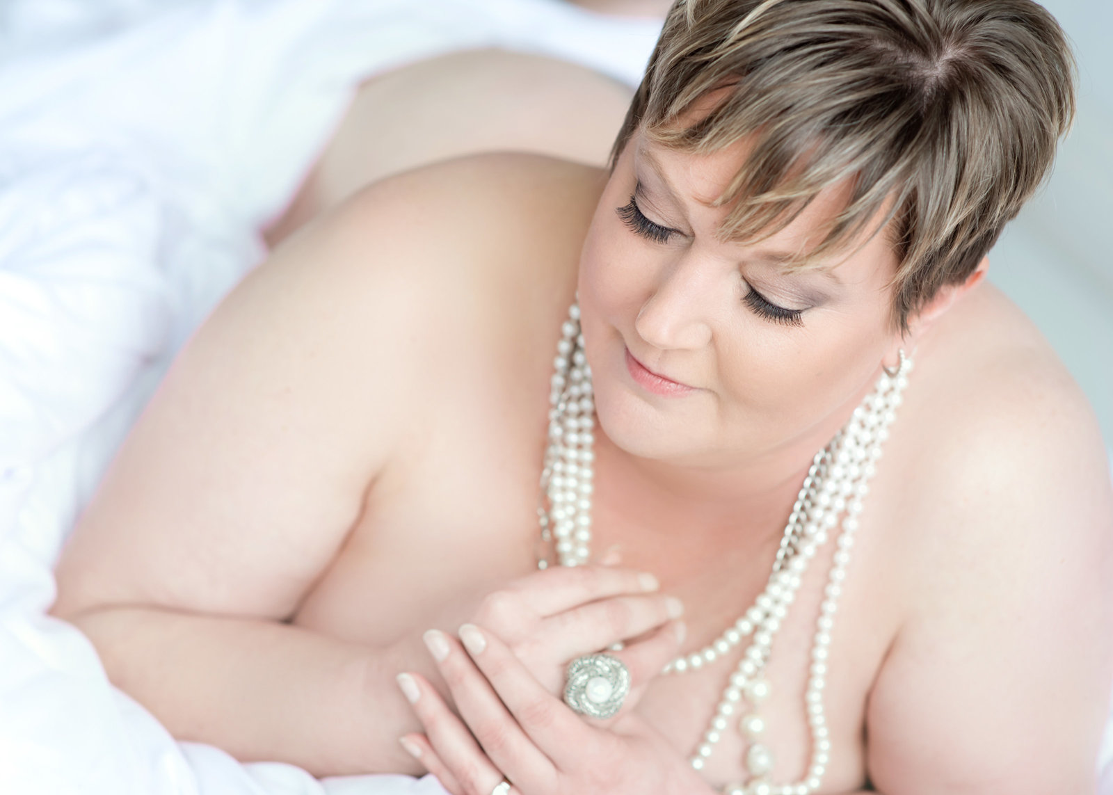 minneapolis-boudoir-photography-759