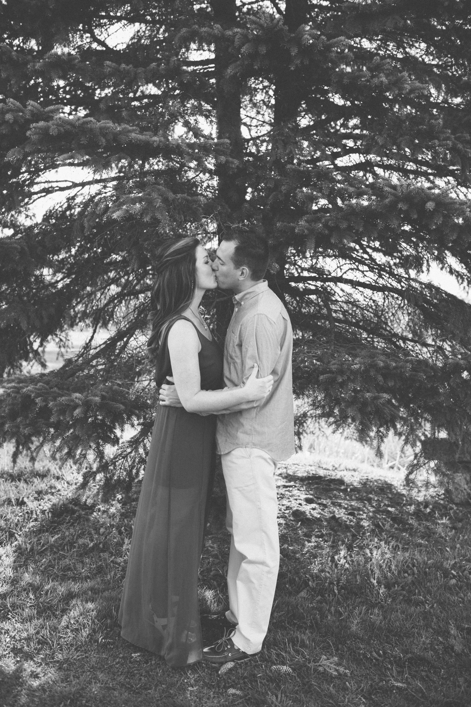 John&Katie-Engagements-316