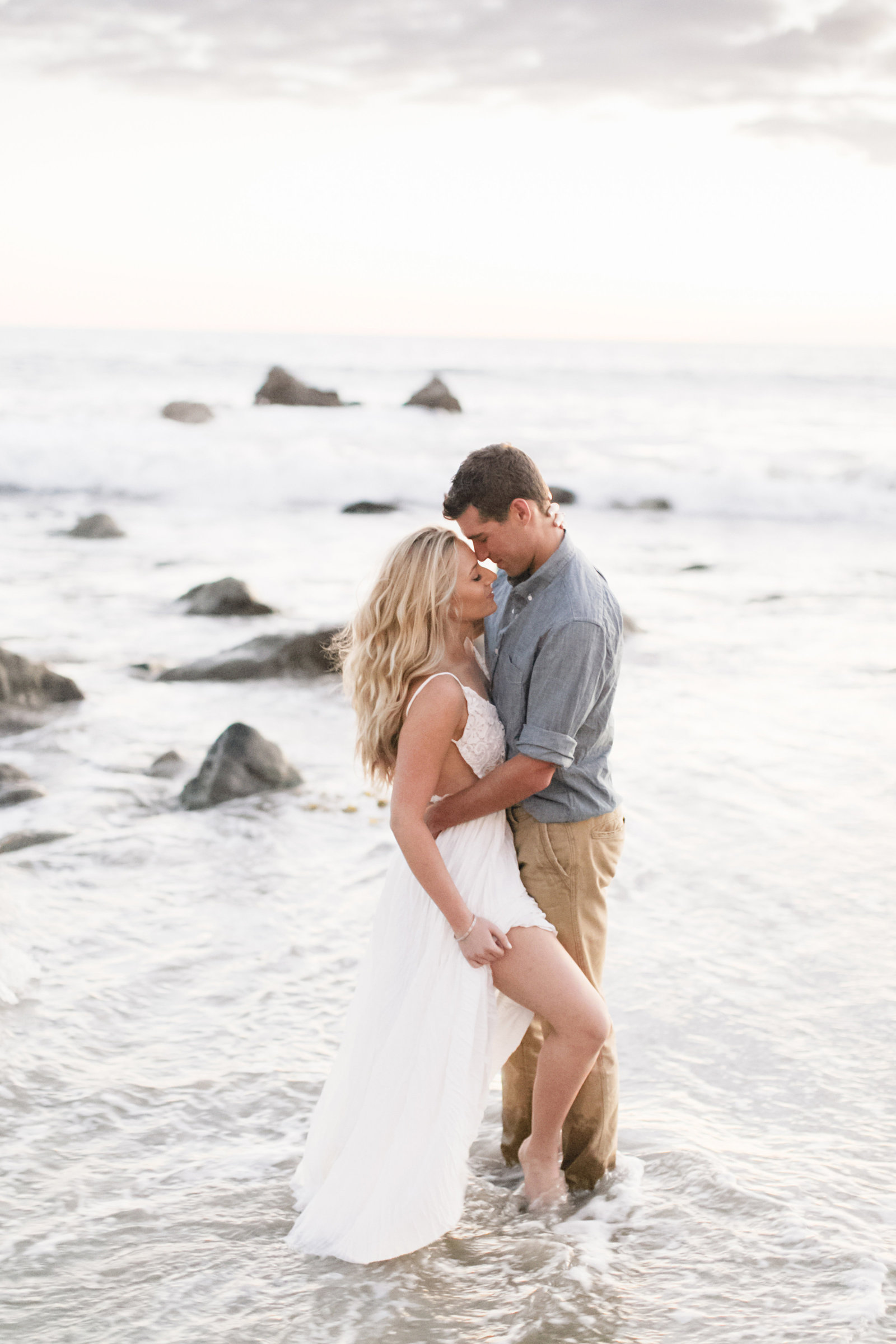 Southern_California_Wedding_Photographer_And_Jana_Williams-0113