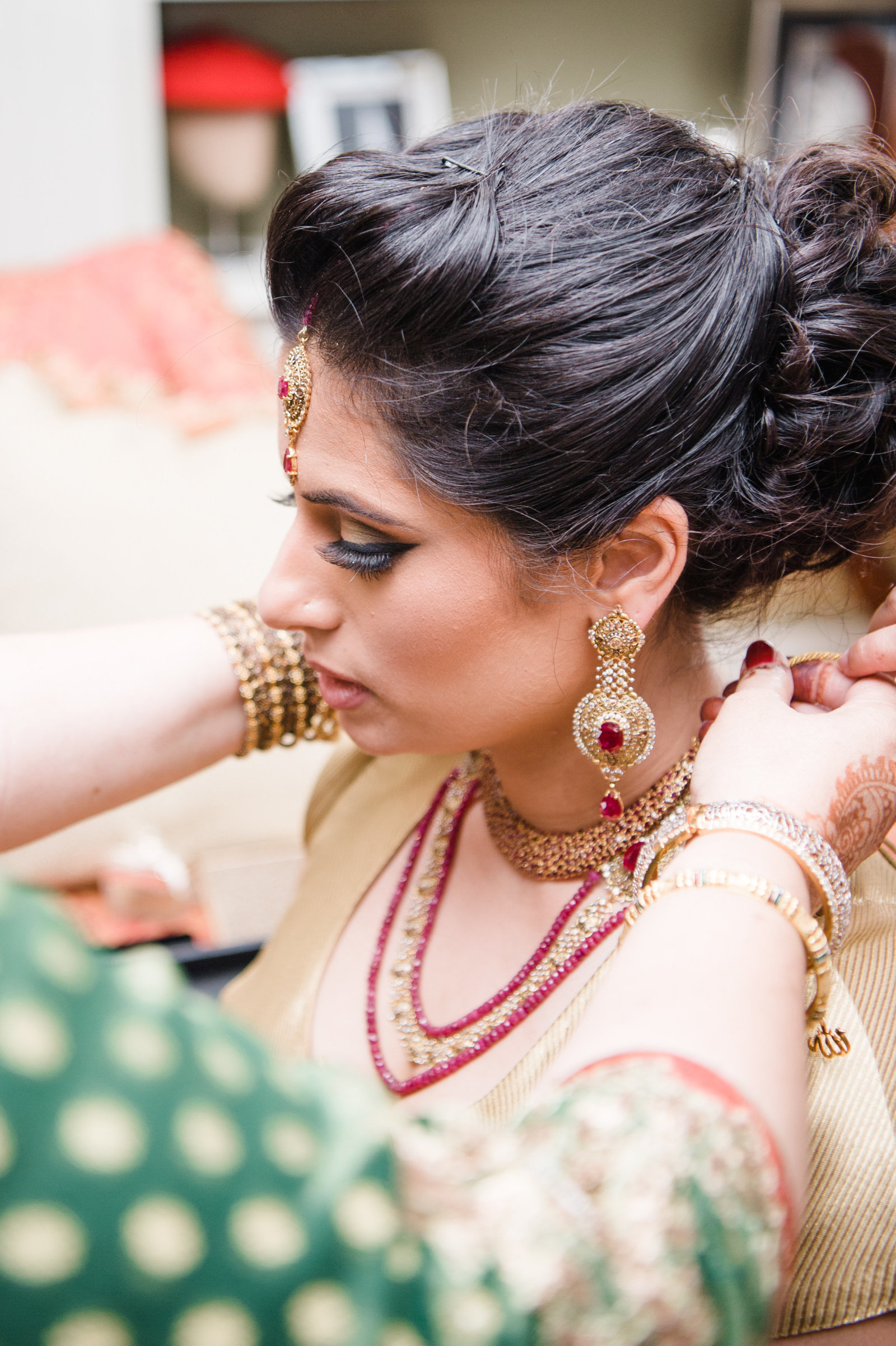 Minhas-Sohail Wedding by The Hill Studios-332
