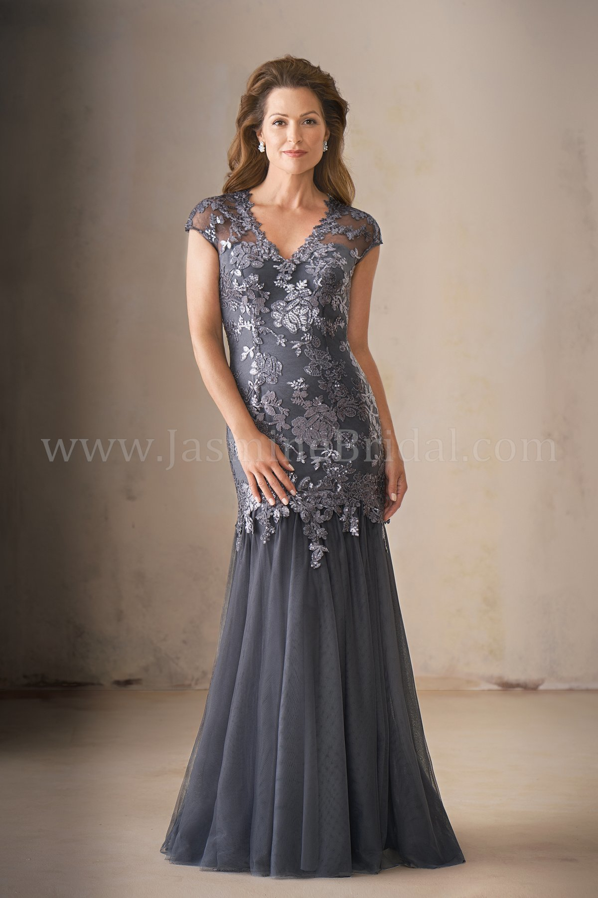 mother-of-the-bride-dresses-K208015-F