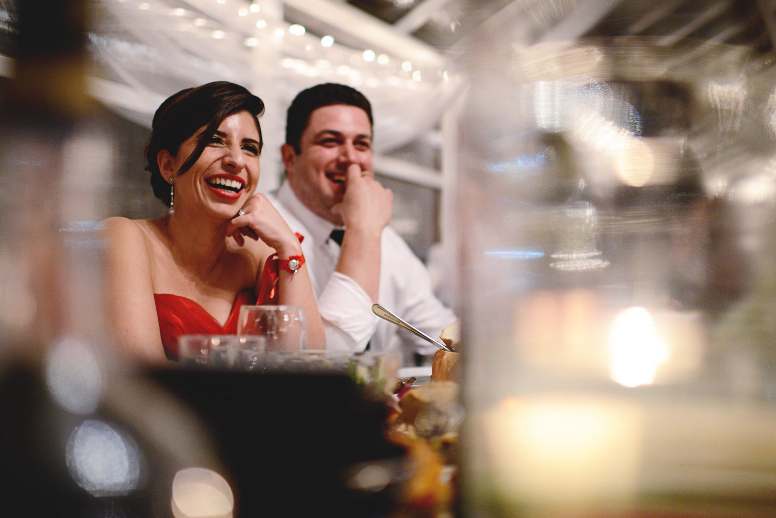 malibu wedding photographer photos celebrity wedding photographer bryan newfield photography ruth mike 55