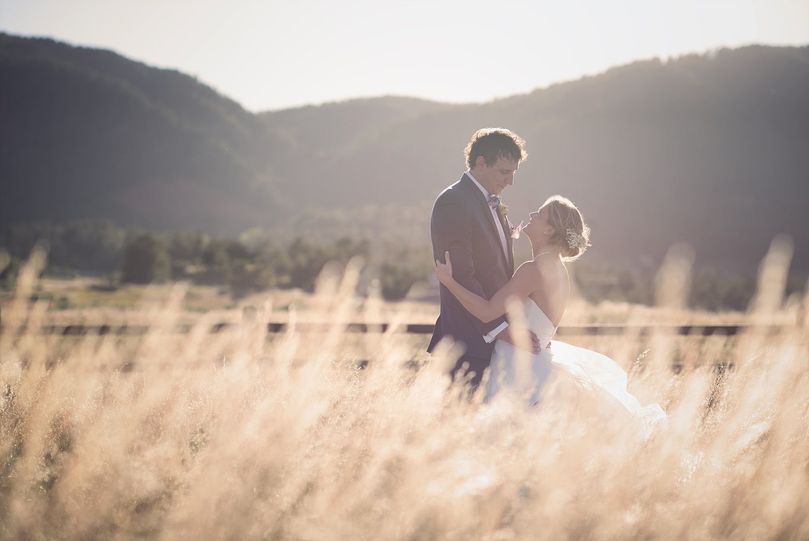 Elizabeth Ann Photography, Denver Wedding Photographer_2666