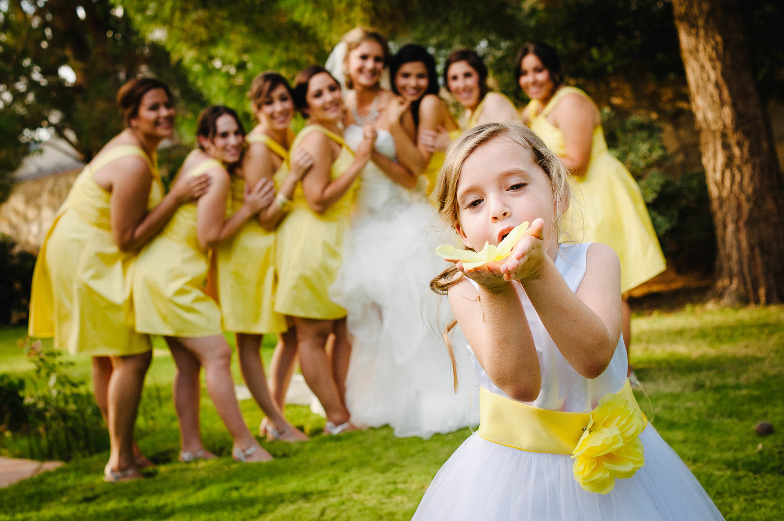 207-El-paso-wedding-photographer-El Paso Wedding Photographer_M10