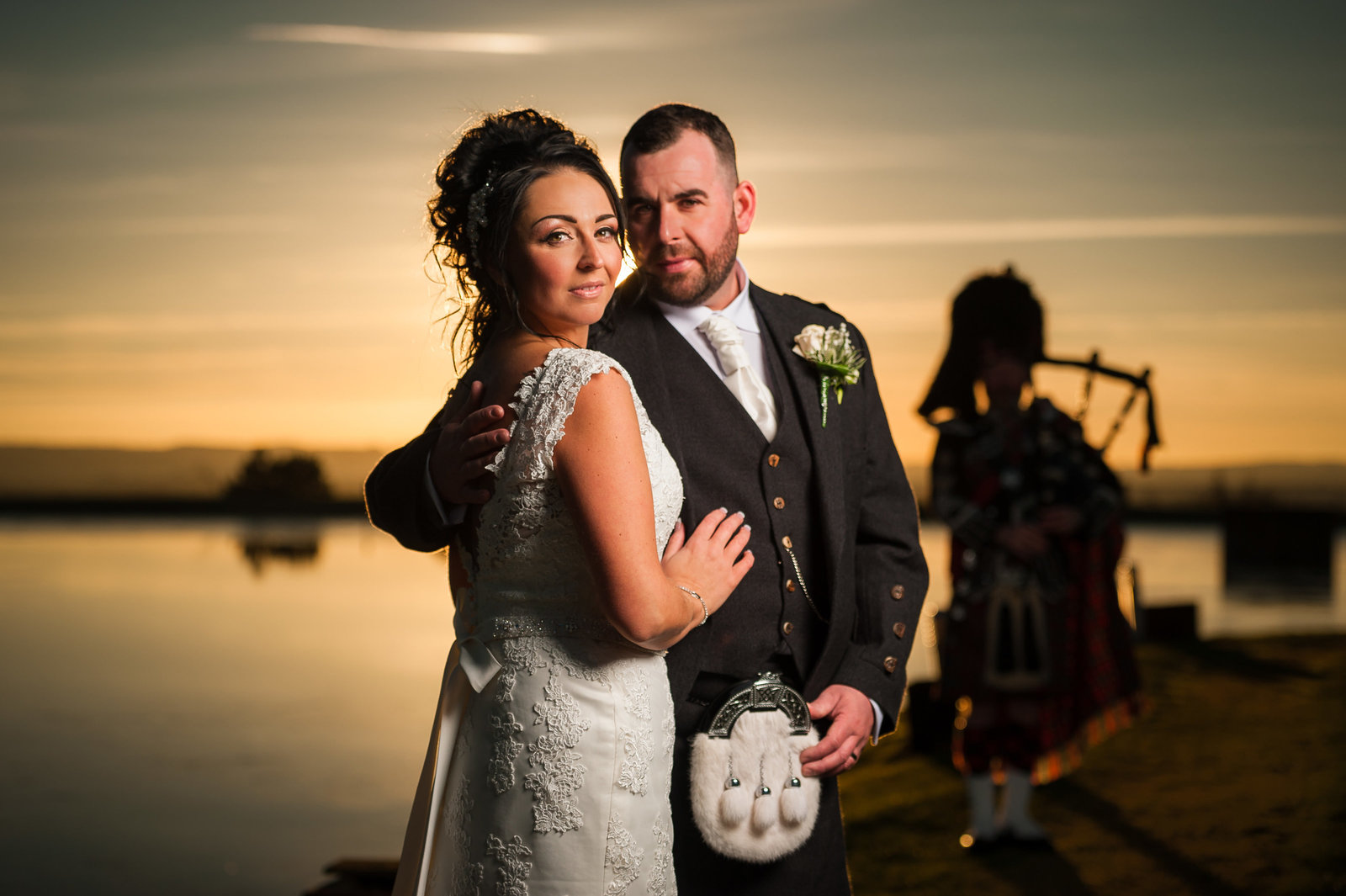Glasgow wedding photographer-1-2