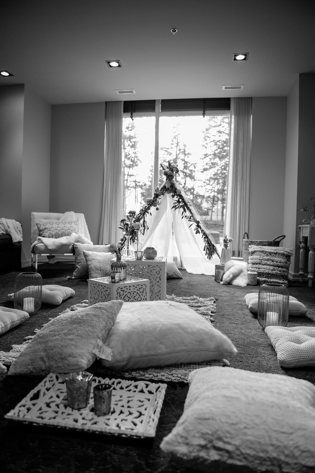 127_MaternityPhoto_Hintonburg_OttawaBabyShower_Boho_PhotosbyEmmah