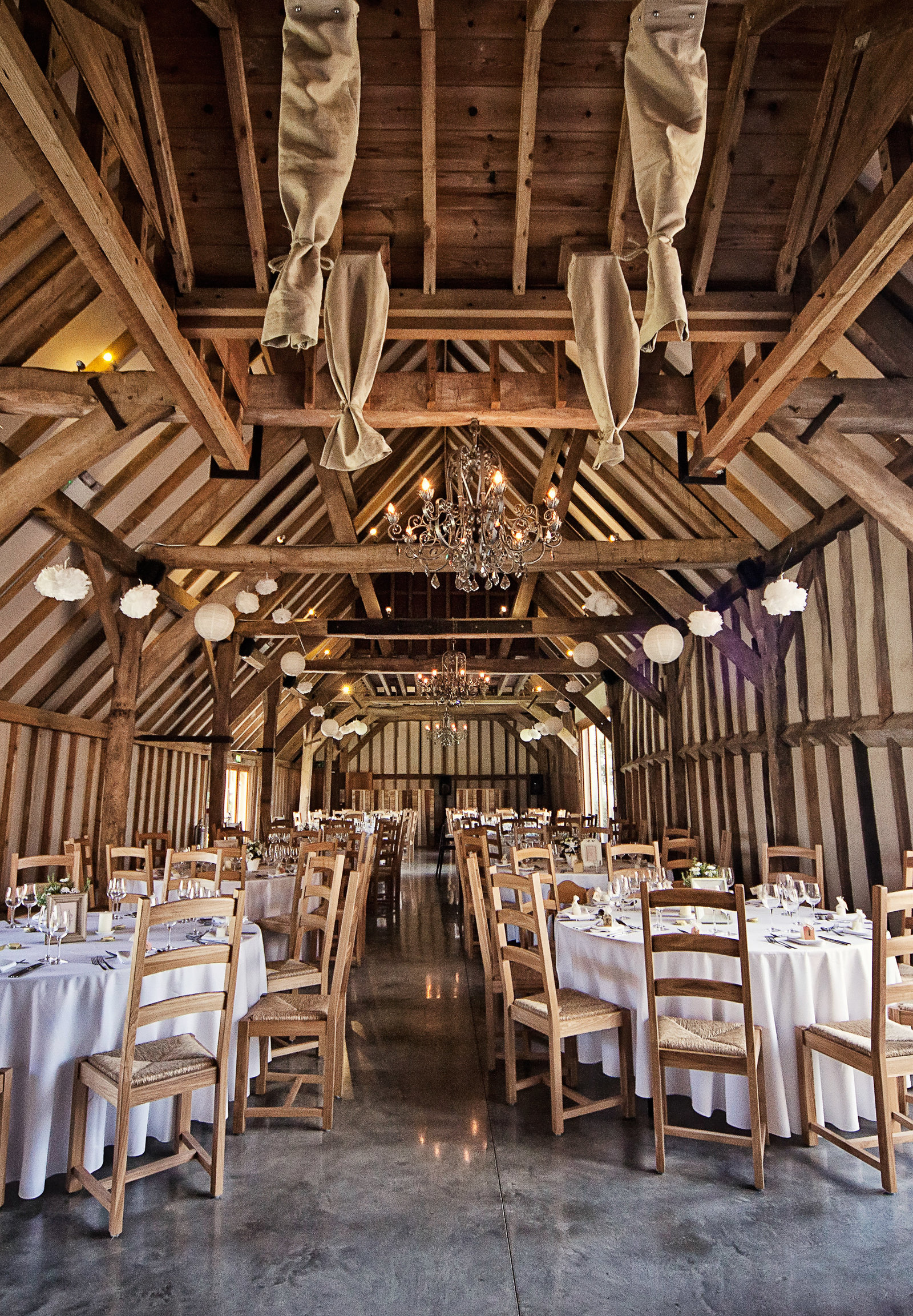 adorlee-1023-southend-barns-wedding-photographer-chichester-west-sussex