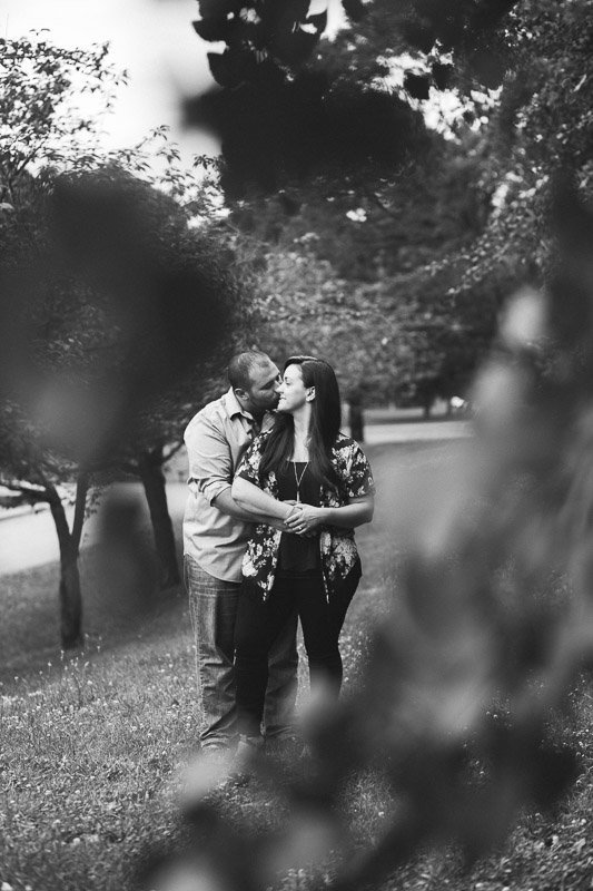 unique-pittsburgh-engagement-photographers (83 of 140)