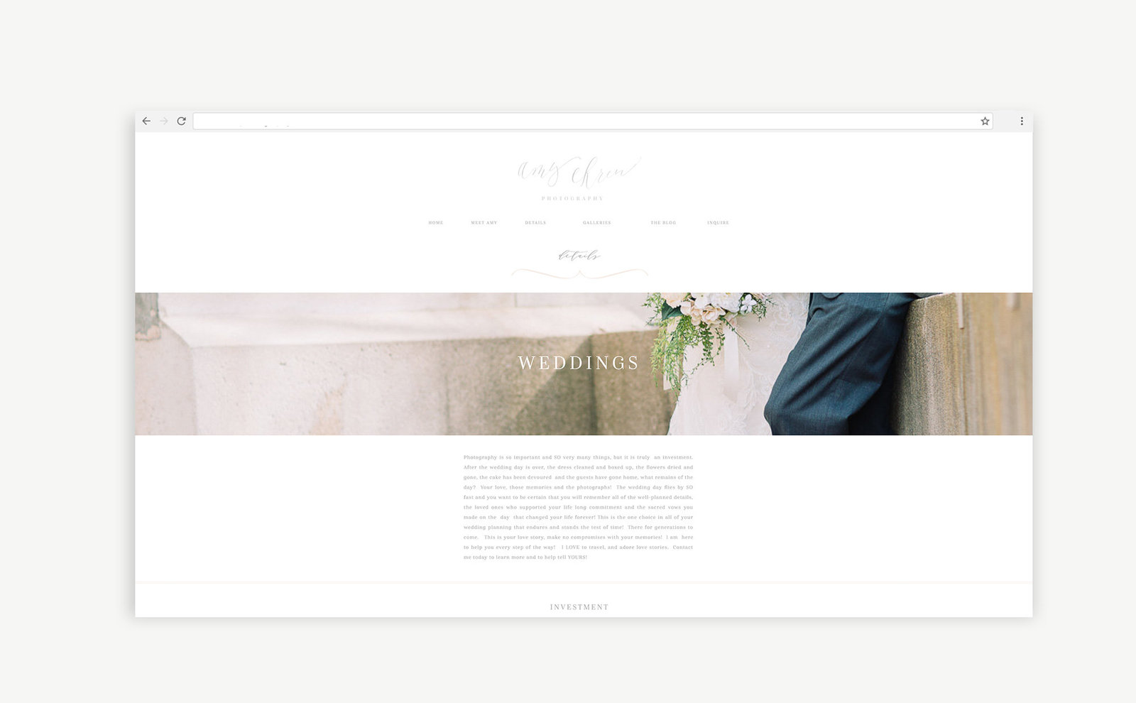 branding-for-photographers-custom-showit-site-logo-design-web-design-ribbon-and-ink-amy-ekren-site-03