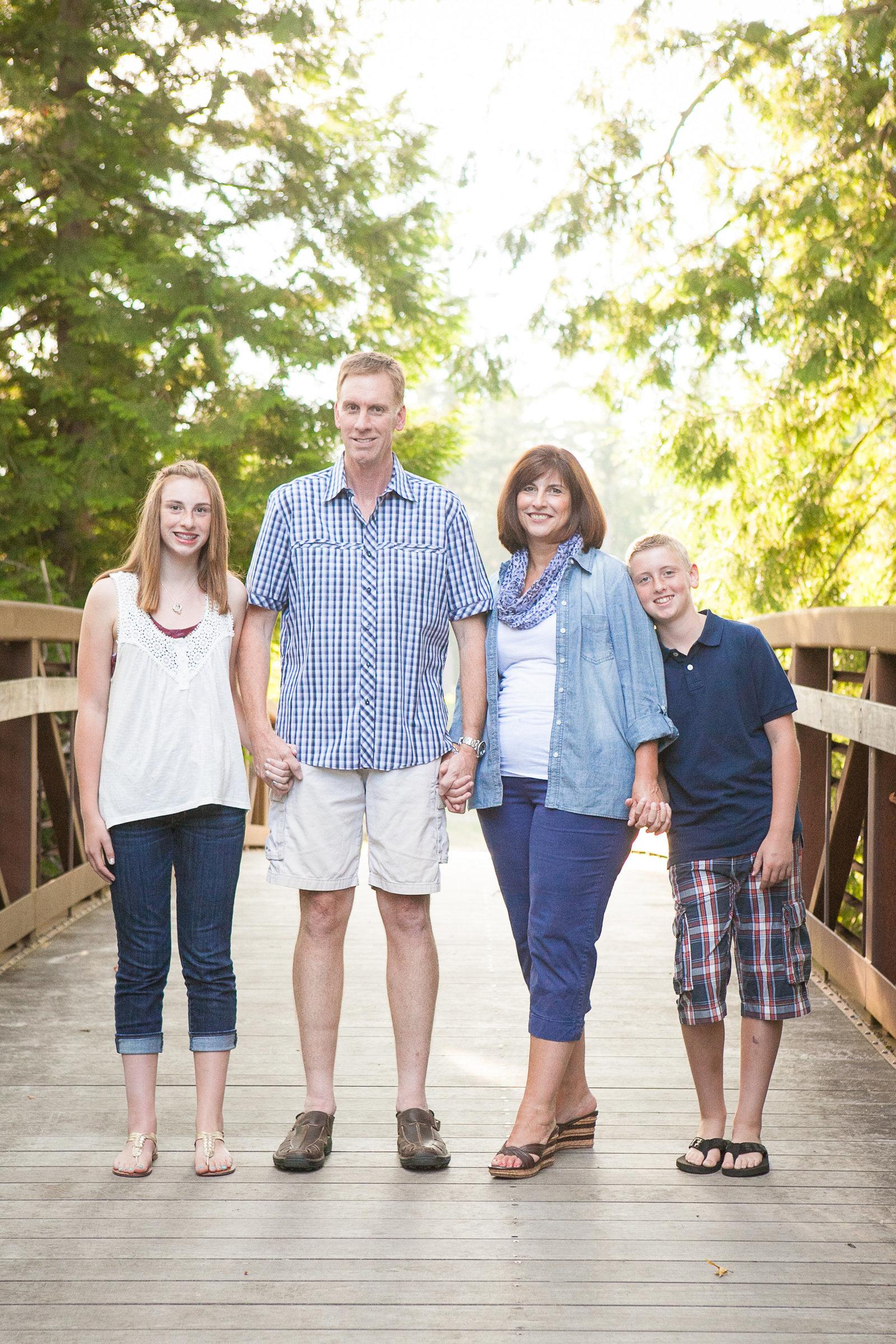 Howe Family-129