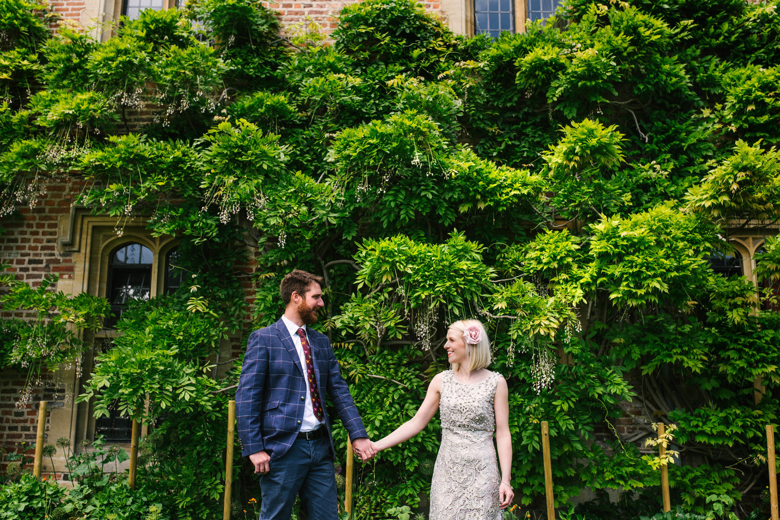 Steph & Matts Wedding-10th June 2015-338