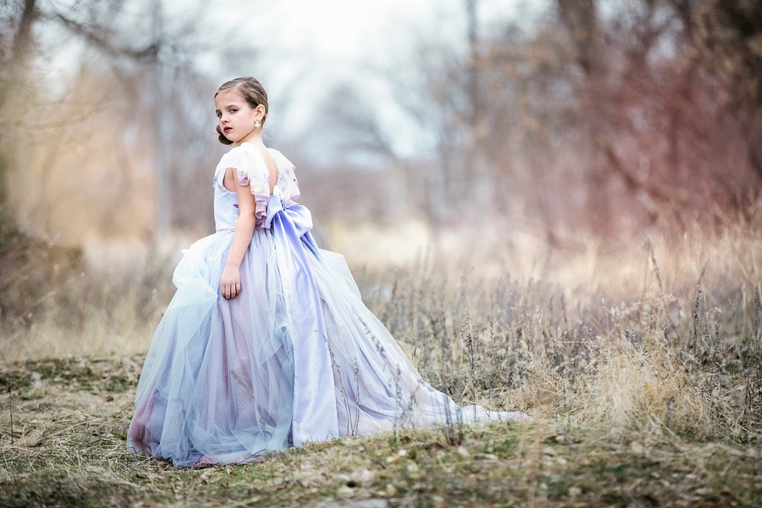 Utah Child Photographer Wish Photography_0018
