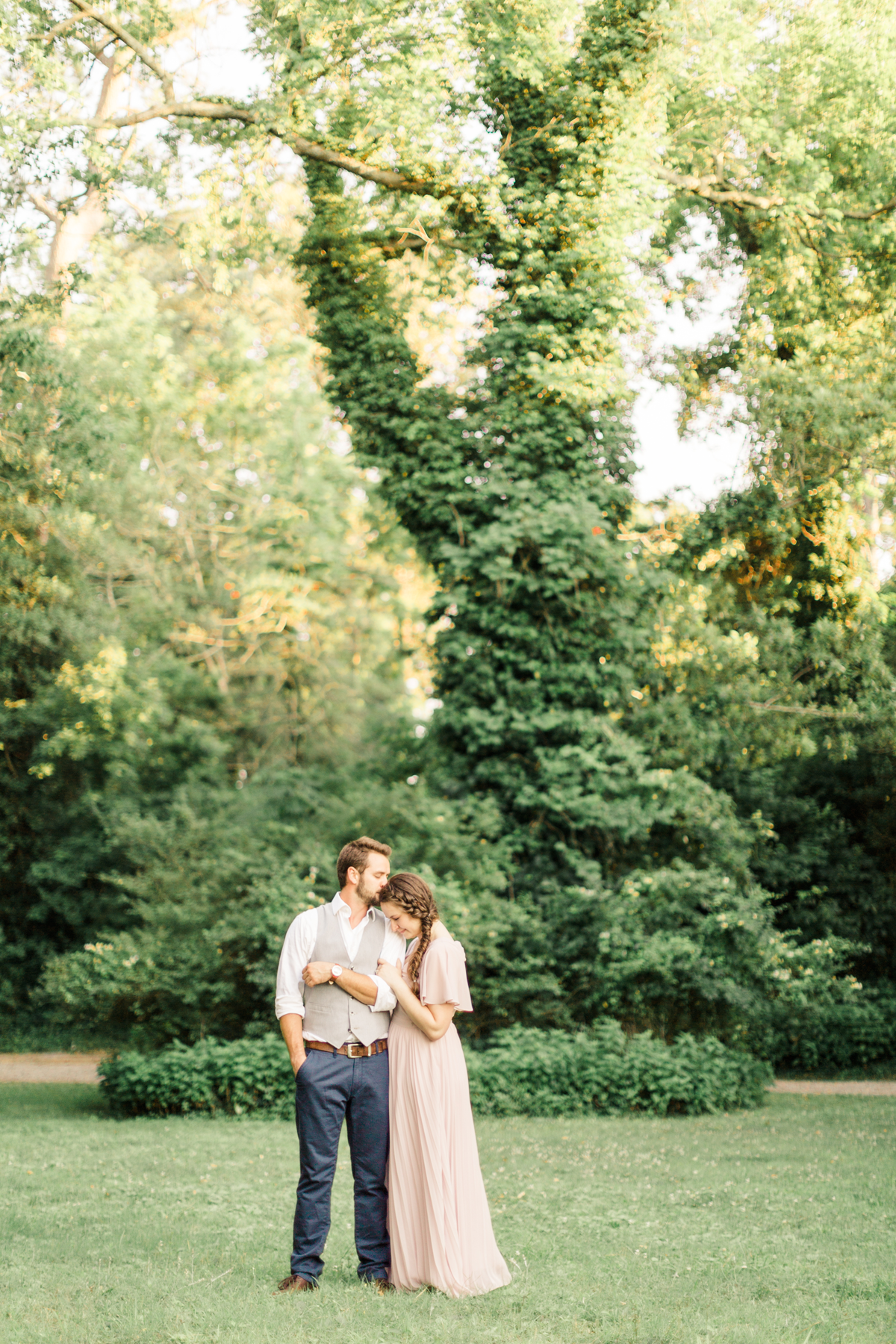 i-smithfield-park-engagement-session