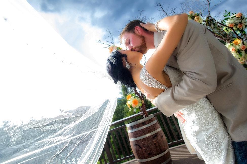Weddings in Fresno Ca.