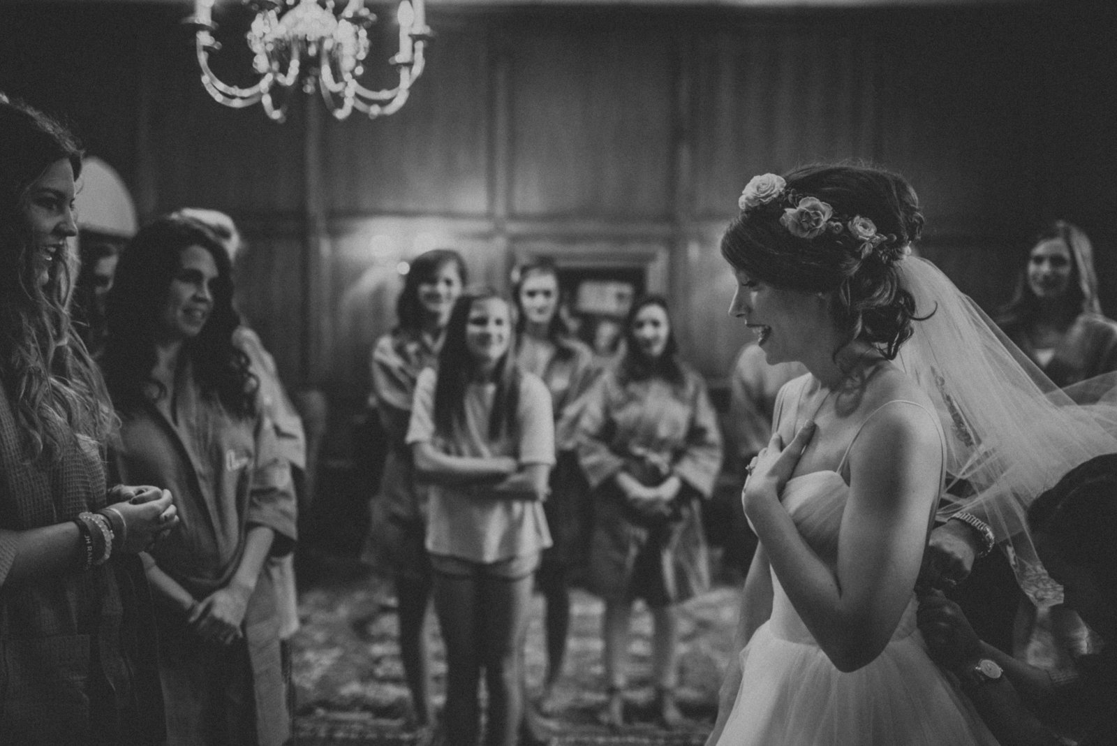 Jackson-MS-Museum-Of-Art-Wedding-Photography-Kate-Ben-Getting-Ready-90