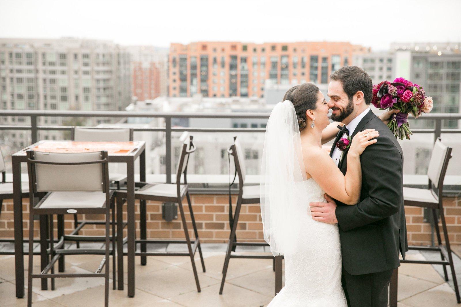 Black-tie-wedding-photos-longview-gallery-dc (135)