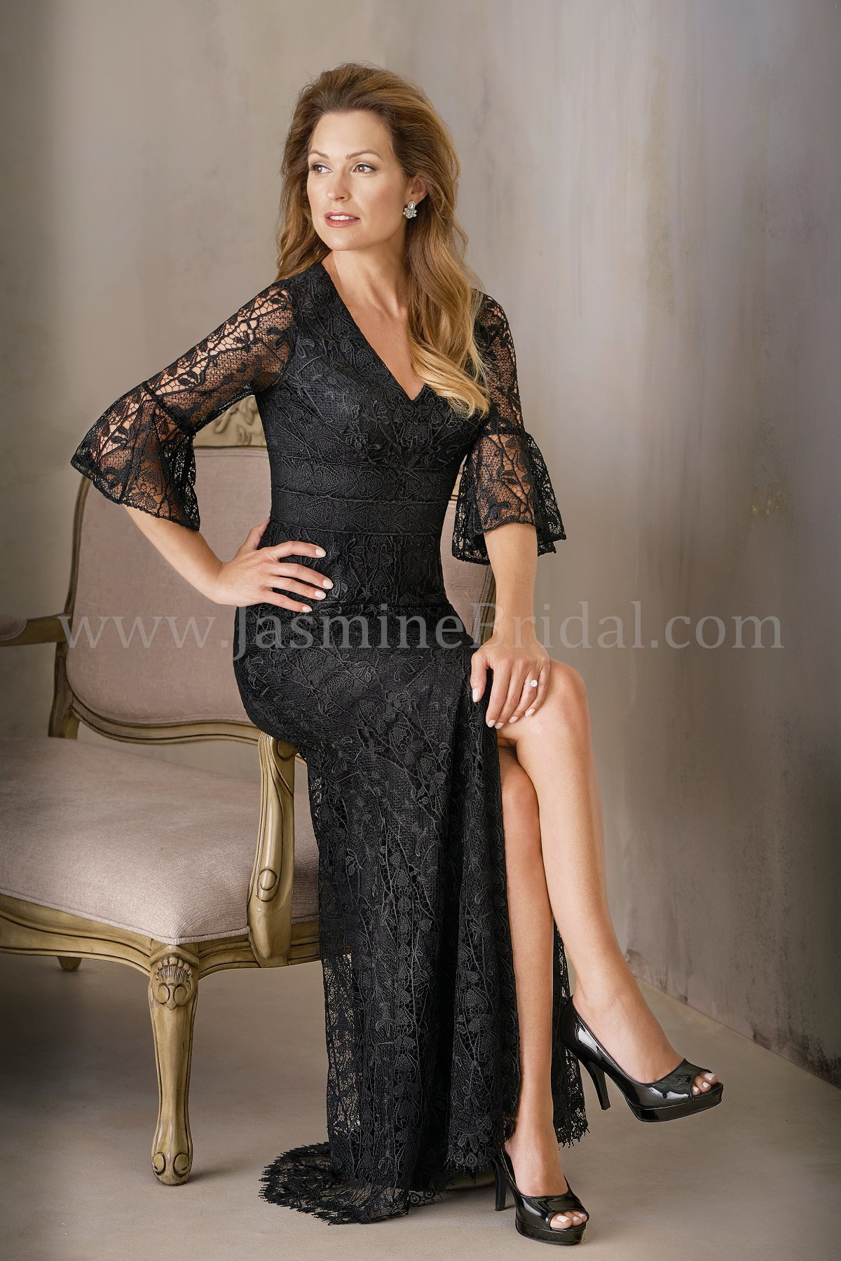 mother-of-the-bride-dresses-K208012-F