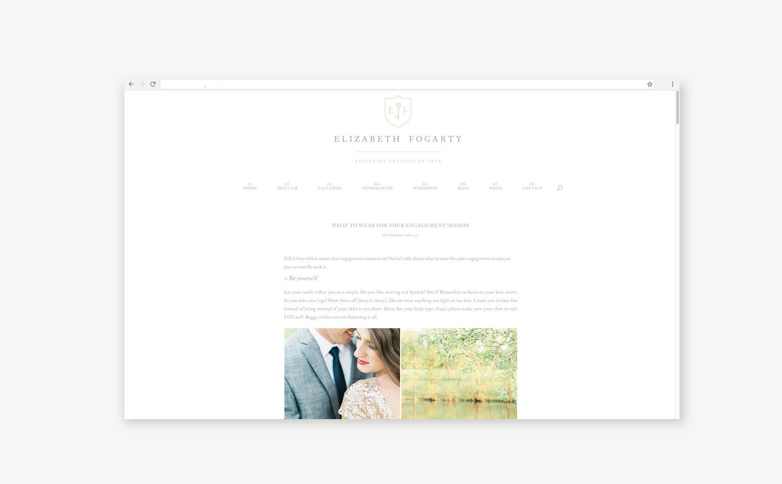 branding-for-photographers-web-design-liz-fogarty-07