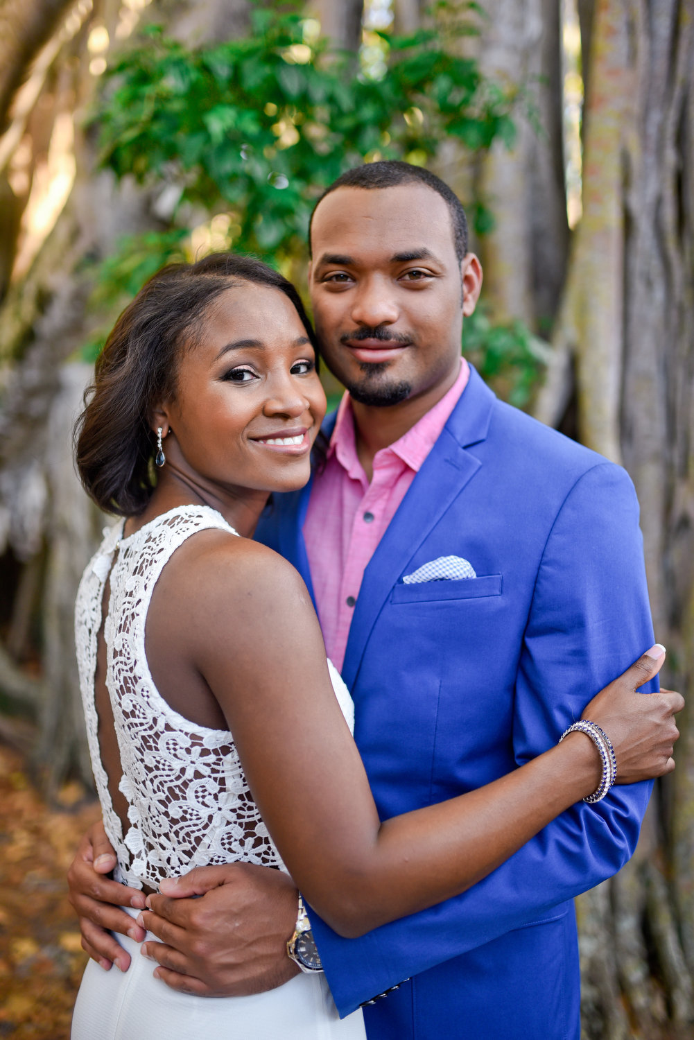 Fort Lauderdale Engagement Photographer028