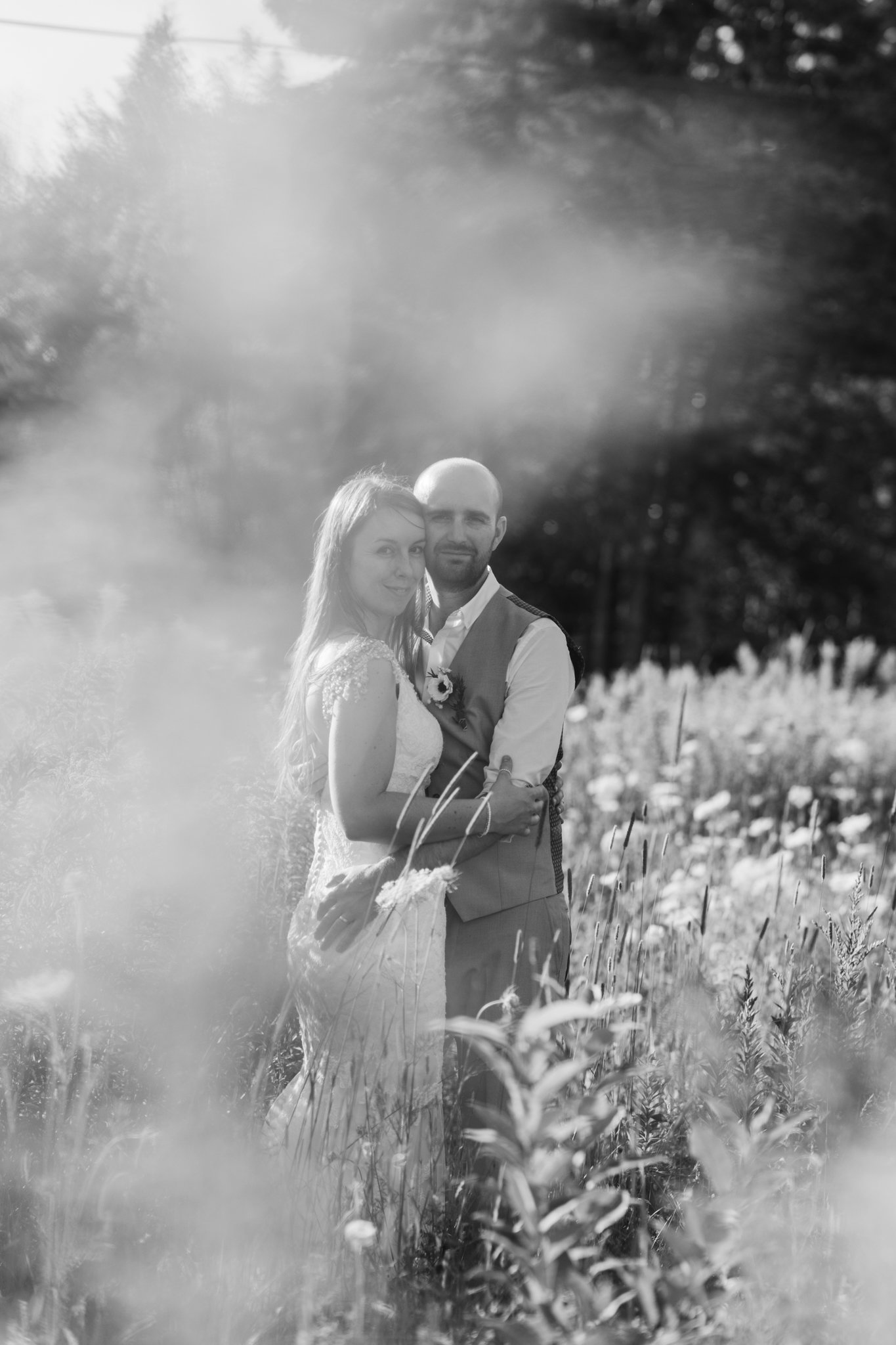 Maine Seacoast Wedding Photographer-140August 04, 2016