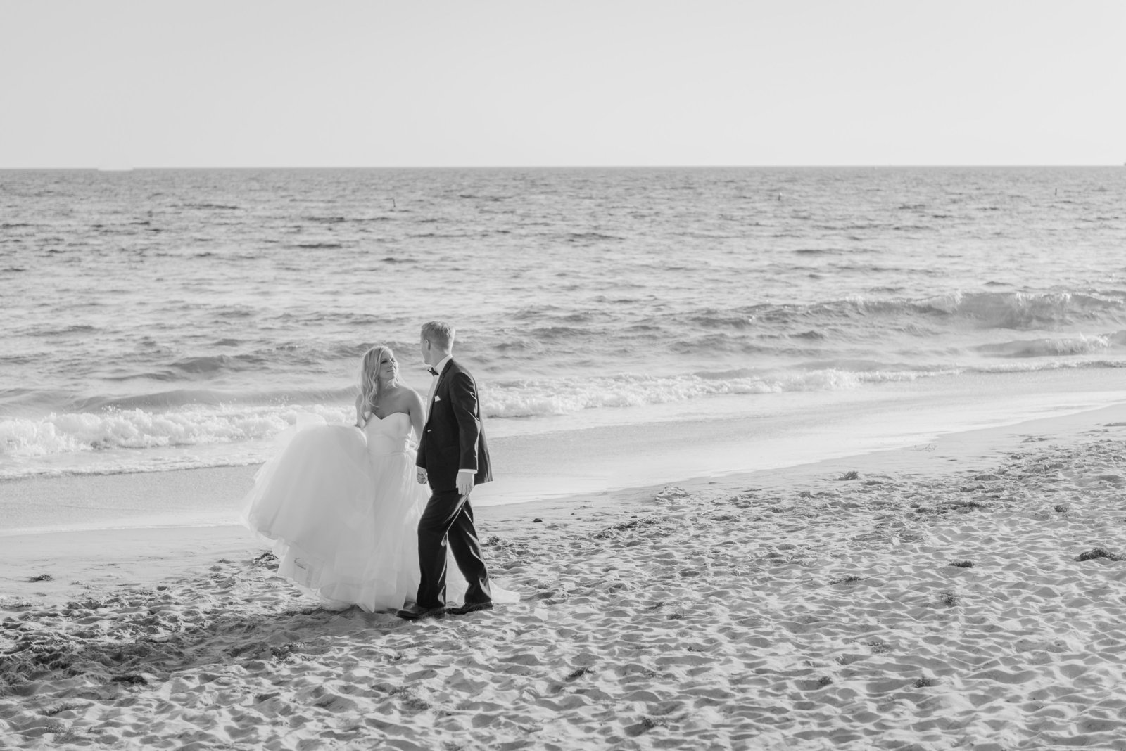 Santa-Barbara-Wedding-Photos-53