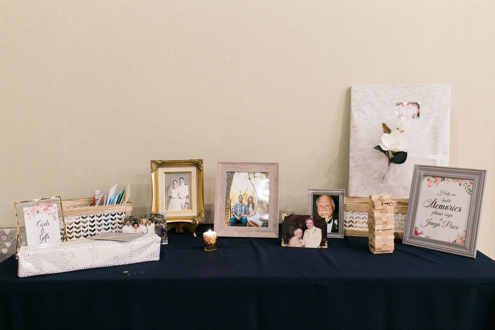 Fort Worth fine art wedding photographer-57